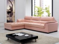 мека мебел  по-поръчка