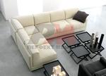 Луксозни ъглови дивани,канапета по поръчка, модерни дивани, дивани с механзми за глава и крака, дива