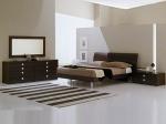 модерна спалня 1009-2735