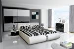 спалня 1014-2735