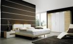 спалня модерна 1019-2735