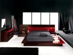 спалня модерна 1038-2735