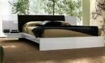 лукс спалня 1041-2735