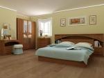 спалня модерна 1047-2735