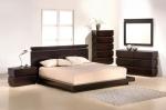 луксозна спалня по поръчка 1051-2735