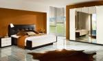 модерна спалня 1054-2735