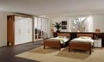 спалня модерна 1056-2735