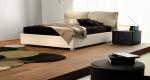 модерна спалня 1093-2735