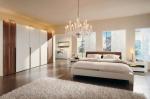 луксозна спалня по поръчка 1098-2735