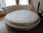 Онлайн поръчки на кръгли спални 939-2735