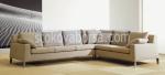 луксозни големи дизайнерски дивани