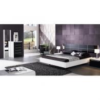 спалня София лукс