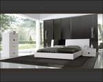 Многообразие от обзавеждане за луксозно спално помещение  София