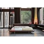 Тапицирани легла за къща