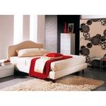 Качествени дизайнерски тапицирани спални