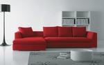 Практични дизайнерски тапицирани спални