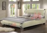Тапицирани спални за луксозен интериор