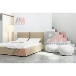 Тапицирани спални с механизъм, за всеки интериор