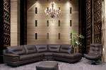Луксозни дизайнерски тапицирани спални