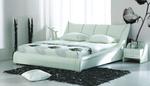 Евтини тапицирани спални по индивидуален размер