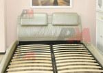 Евтини тапицирани спални по поръчка