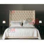 Тапицирани легла по индивидуална поръчка