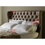 Търговия на тапицирани легла
